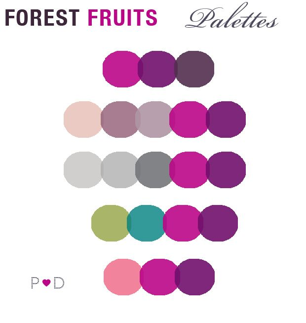 Colours Mood 30 best mood boards color palette images on pinterest | marriage