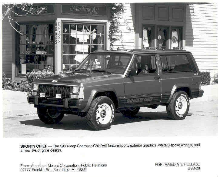 Original Factory Photograph 8 X 10 This Item Is Autolit Part Ac572 Nvx38t Factory Photographs U S A Only Factory Photographs Jeep Cherokee Jeep Jeep Xj