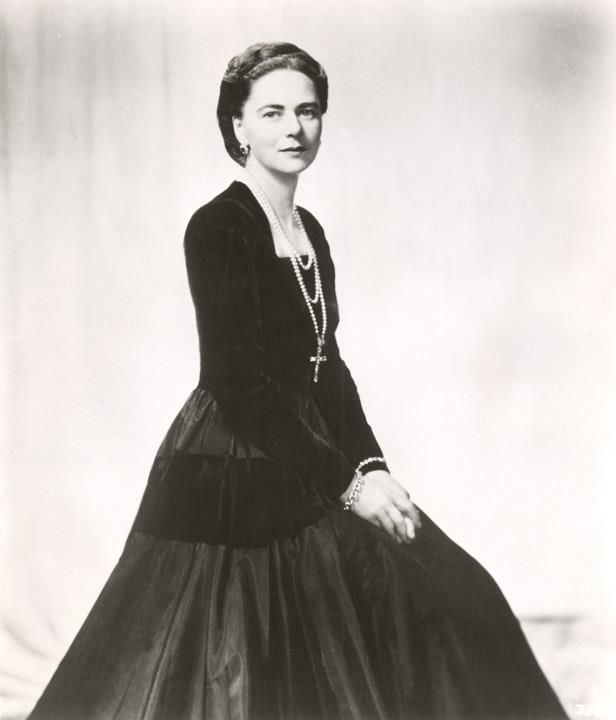 Princess Ileana of Romania. In 1961, Ileana entered the Orthodox Monastery of the Protection of the Mother of God, in France. She founded the Orthodox Monastery of the Transfiguration in Ellwood City, Pennsylvania, the first English language Orthodox monastery in North America. She was the third female descendant of Queen Victoria to become a Mother Superior in a convent of her own foundation. She served as abbess until her retirement in 1981, remaining at the monastery until her death in…
