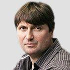 Simon Armitage | The Guardian