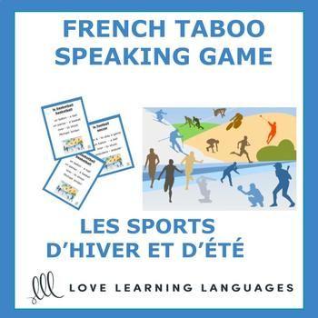 L'Afrique Francophone: Apprendre sa géographie - Learn the ...