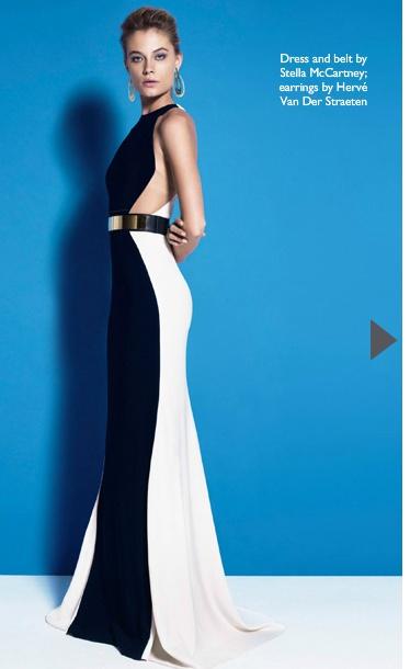 24 best Dresses images on Pinterest | Long dresses, Curve maxi ...