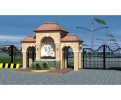 Al-Qaim Midway City Housing Scheme Payment Schedule Plots On Installments