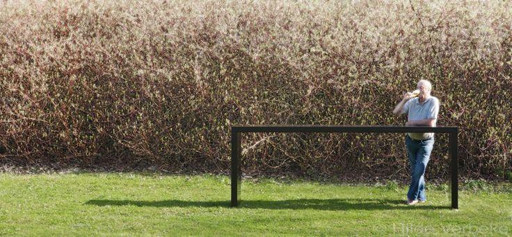 44 best tuinmeubilair images on pinterest - Tuin meubilair ...