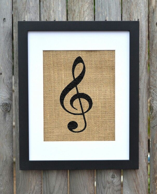 """Classy"" decoration ideas for music room/personal studios"