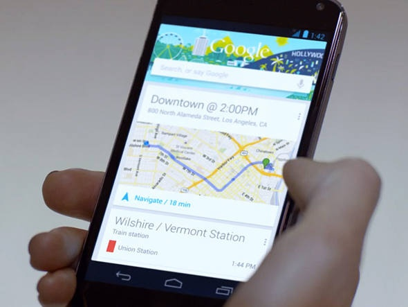 Olá a todos! O valor do Nexus 4 no #Brasil, é um dos mais caros do planeta e um dos mais altos em relação ao salário mínimo. Para descobrir o quanto o Nexus 4 criado por #Google & #LG pesa no bolso, EXAME comparou o menor preço cobrado por aqui com o de outros oito países: Estados Unidos, Reino Unido, França, Espanha, Holanda, Austrália, Romênia e Malásia. Depois, buscou qual é o valor do salário mínimo em cada local e fez um gráfico. #nexus4 #mobile #consumidor