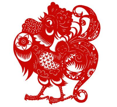 chinese zodiac rooster | Year of Rooster, Chinese Zodiac –Rooster, Zodiac Sign of the Rooster