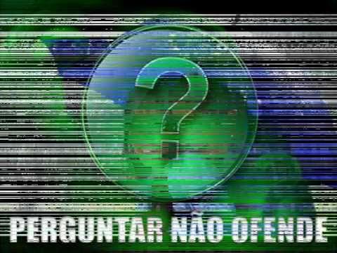 Te Amaria Outra Vez - Fernanda Brum