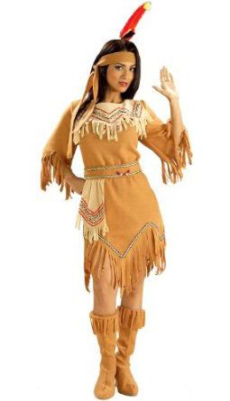 indian costumes for girls - Google Search