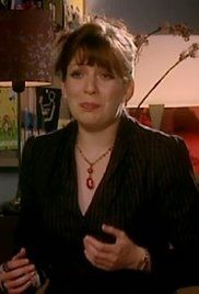 The It Crowd The Dinner Party Watch Online. Jen has met someone normal, and plans for a nice dinner party go astray unless Jen invites her workmates at said dinner party.