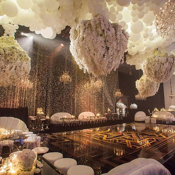 """http://www.popsugar.com.au/home/Celebrity-Florist-Jeff-Leatham-39404785#photo-39405133"