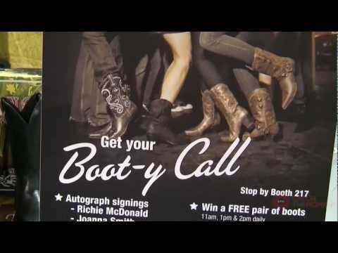 Case Study  Experiential Marketing on Nantucket   gilly group