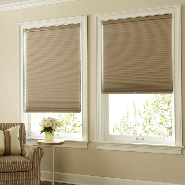 Jc Penney Window Blinds Hunter Douglas Window Fashions Window Blinds Boston Interior