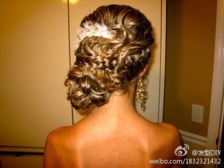 Image Result For Updo Styles For Long Hair