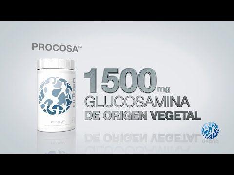 USANA® Procosa™ Productos USANA [ESPAÑOL] USANA EE.UU. | US-Spanish | Sa... https://sandrairapuato.usana.com