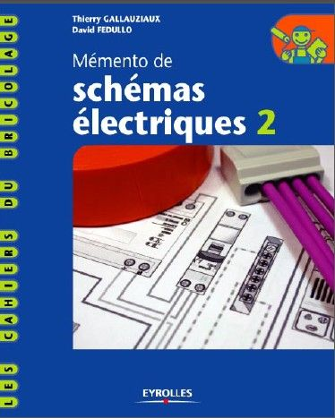 128 best electro images on Pinterest Technology, Books and Arduino