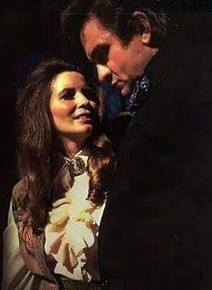 I want a love like Johnny and June<3  I finally have it!  Thank you Jesus!