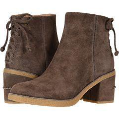 UGG Corinne Boot – #Boot #corenne #Corinne #UGG