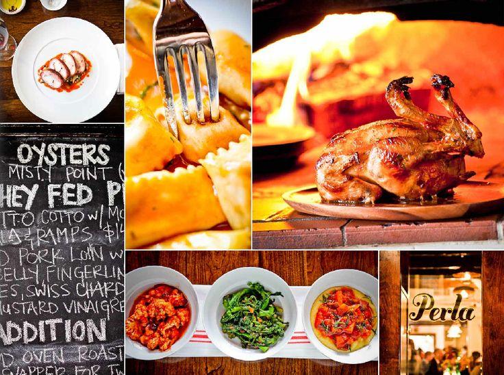 Italian Restaurants St Louis Open On Sunday