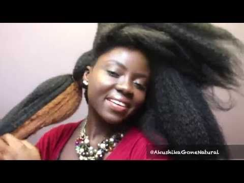 The 25 best vixen definition ideas on pinterest vixen weave vixen crochet braids isis definition braid pmusecretfo Images