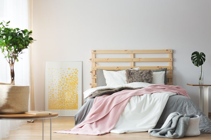 How To Deflate & Disassemble A Sleep Number Bed | Sleep ...