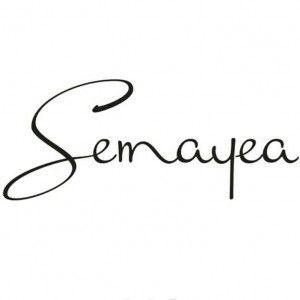 #swimwear #semayea #fashion #trend #2014 #summer