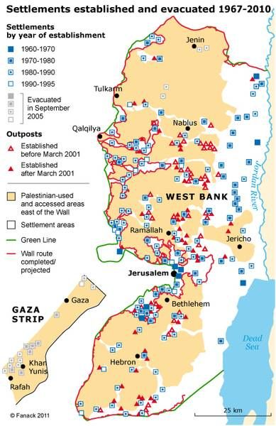 Best 25 israel palestine conflict ideas on pinterest israel best 25 israel palestine conflict ideas on pinterest israel palestine palestine map and palestine sciox Gallery