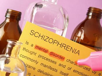 Paranoid Schizophrenia: Causes, Symptoms and Treatments