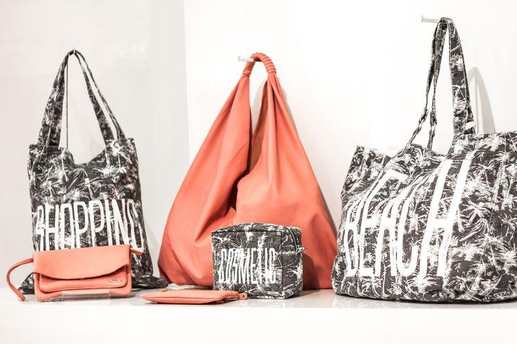 All #Buddhawear bags are avl. #online http://www.buddhawear.com.au/index.php/shop/category/leather/ from AU$70