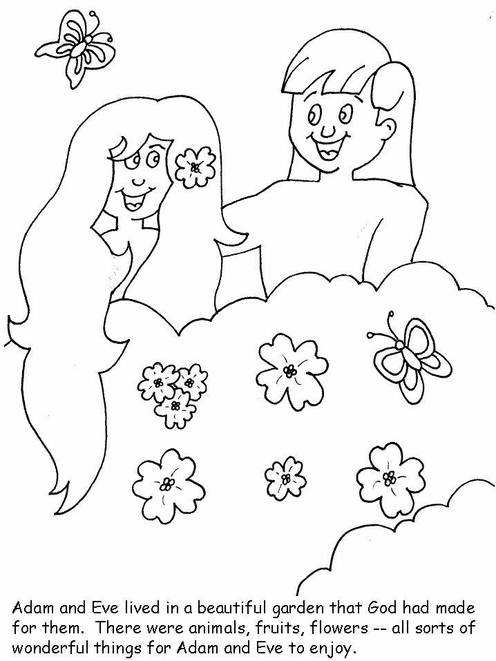 4435 best Dibujos Biblicos images on Pinterest   Sunday school ...