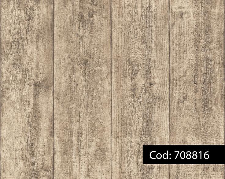 Cod. 708816