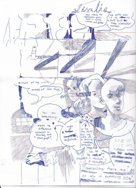 stephen hayes LA B.1989; (6266733047)
