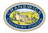 Cranswick and Kanjo...direct response agency working within the fresh food sector