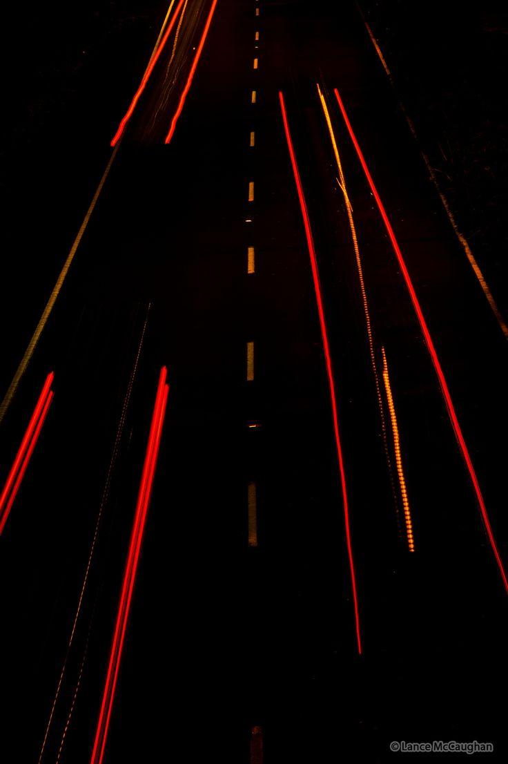 https://flic.kr/p/EiveU4   Light Trails
