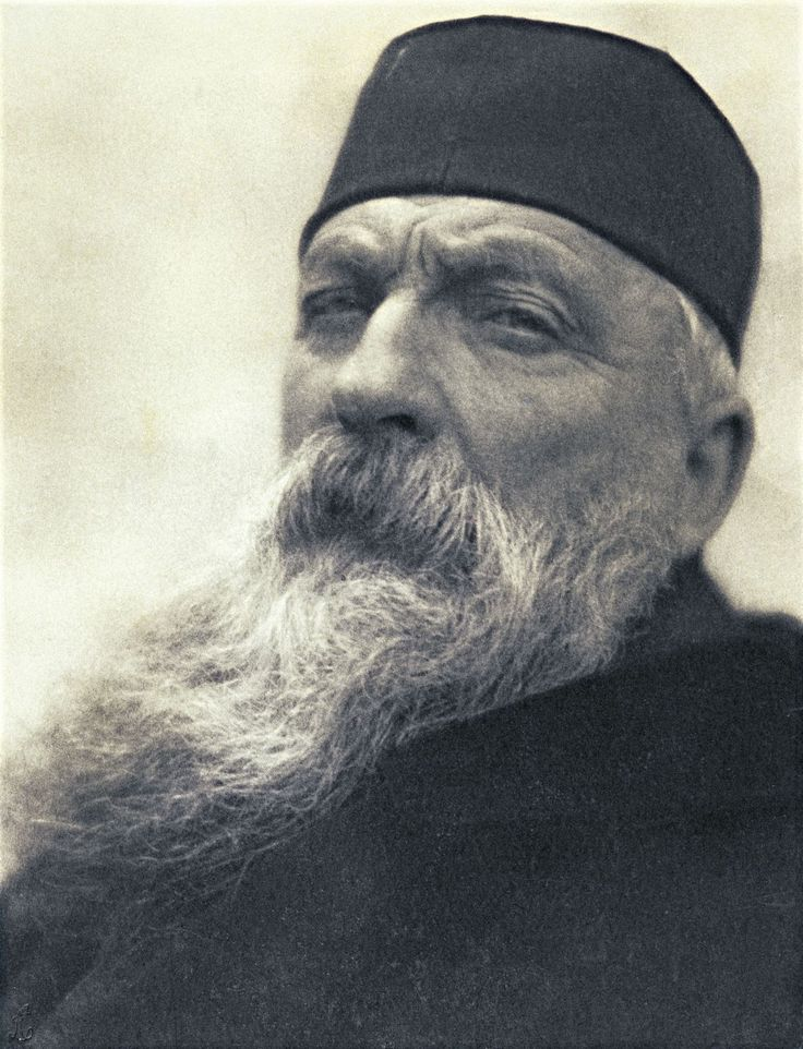 Auguste Rodin (12 November 1840 – 17 November 1917)  'The world famous 77 year old French sculptor Auguste Rodin froze to death in an unheated attic in Meudon, France. In 1923, Marcell Tirel, Rodin's secretary, published a book alleging this and that Rodin had applied to the government for quarters as warm as those wherein his statues were stored, but the government turned him down. It is said that other officials and friends promised coal for heating but never sent it.'