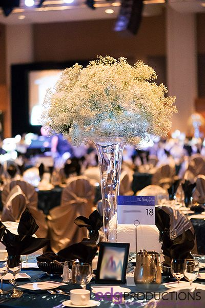 Fundraiser Gala Dinner and Wine Auction – edgPRODUCTIONS