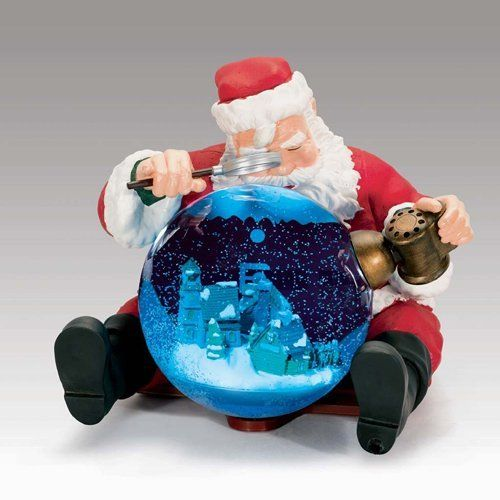273 Snow Globe Images Pinterest Globes Christmas Eve Stock Musical