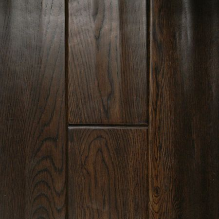 78 Images About Laminate Flooring On Pinterest Lumber