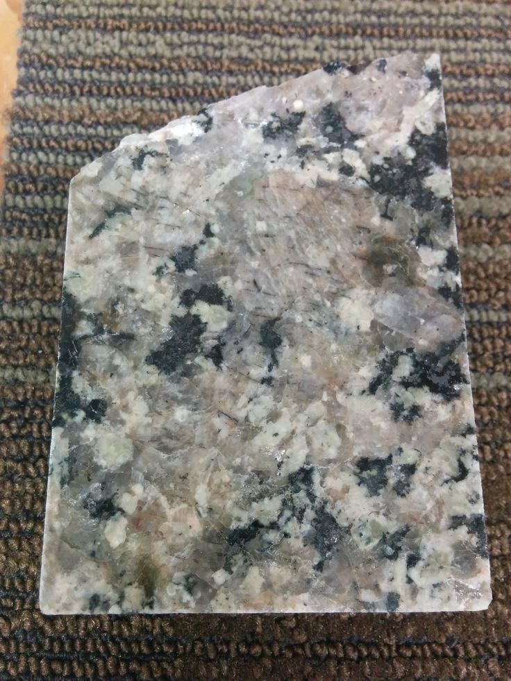 Pink To Gray Granite : Best images about to top it off countertops on
