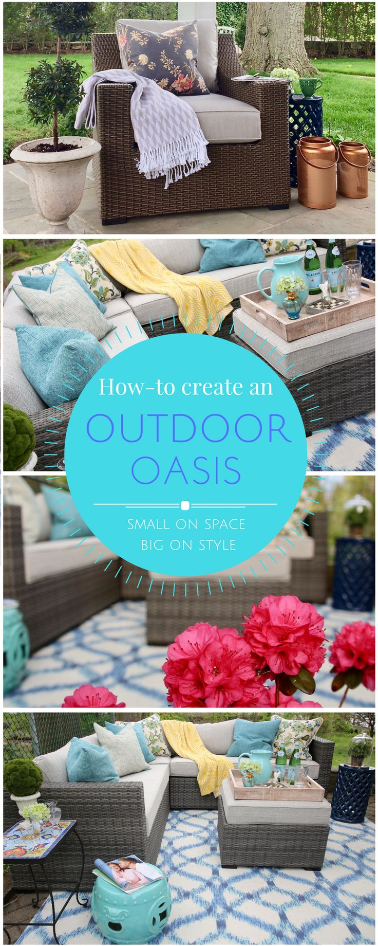 308 best outdoor ideas images on pinterest