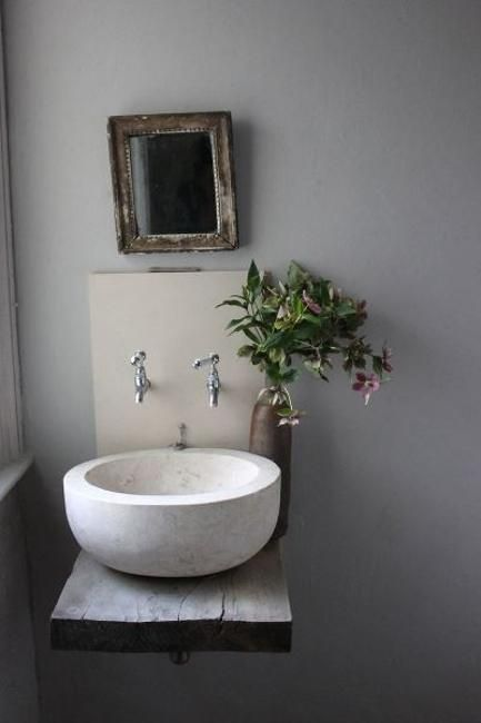 Best 25 Small Bathroom Sinks Ideas On Pinterest Tiny Sink Floating And