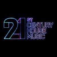 Deep House Mix 2 - Dan Doano - 2015 by Dan Doano - UK on SoundCloud
