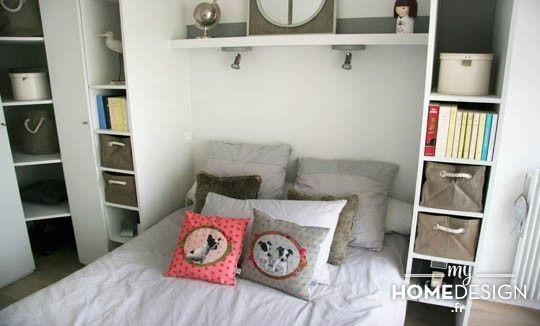 tendance d co t te de lit chambre by mhd pinterest deco tete de lit tendance deco et. Black Bedroom Furniture Sets. Home Design Ideas