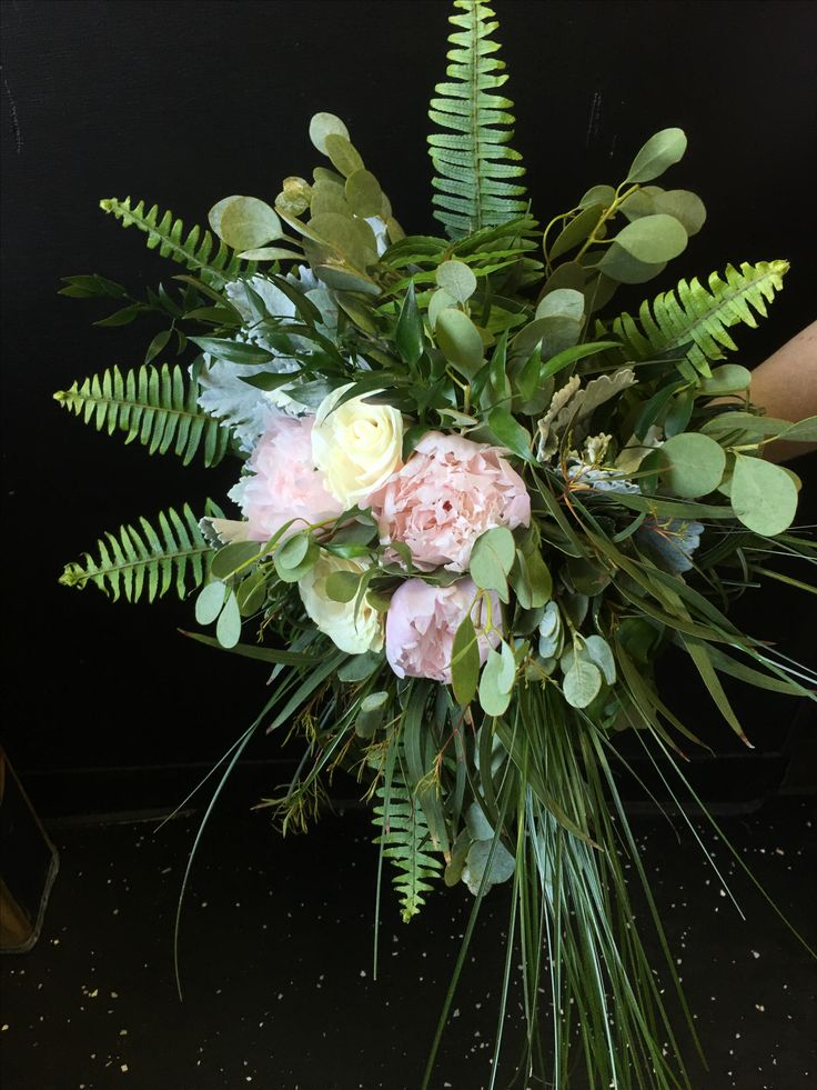 18 best corsage and boutonniere florist hartmans flowers maryville we provide delivery services to the following areas maryville alcoa friendsville greenback shop localbridal flowerslocal mightylinksfo