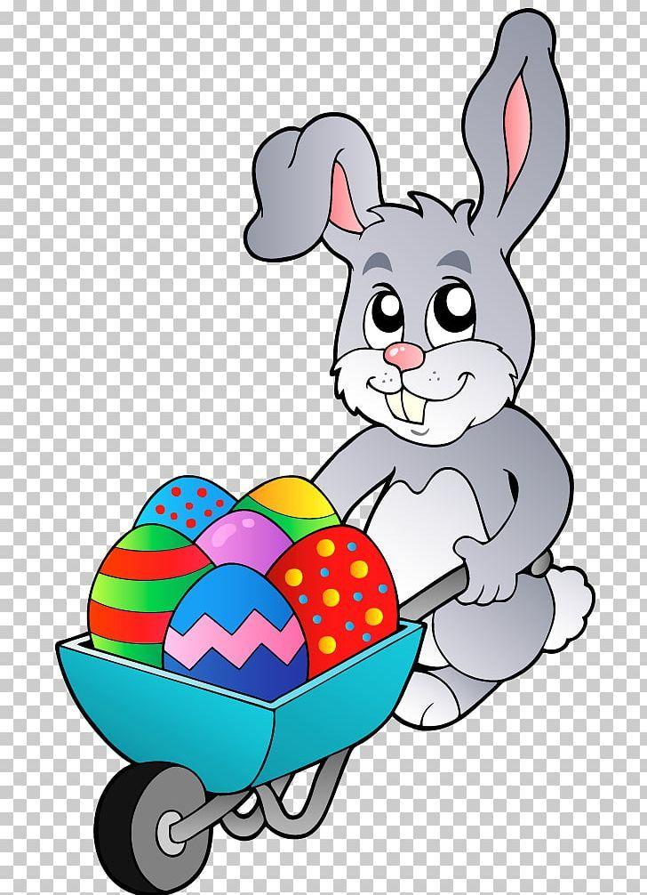 Easter Bunny Easter Egg Rabbit Png Clipart Art Artwork Cartoon Child Domestic Rabbit Free Png Download In 2021 Rabbit Png Easter Bunny Domestic Rabbit