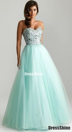 teen matching dresses for spring formal - Google Search