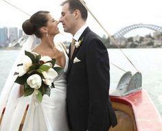 Image result for magnolia wedding bouquet