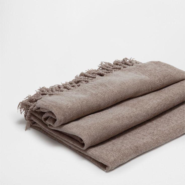 die besten 25 chenille decke ideen auf pinterest chenille steppdecke quiltherstellung und. Black Bedroom Furniture Sets. Home Design Ideas