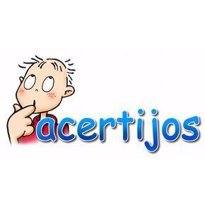 El Huevo de Chocolate - Acertijos y adivinanzas para niños, juegos de palabras, enigmas, juegos de ingenio, lógica y estrategia