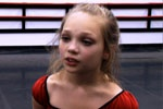 Watch Dance Moms Videos Online - myLifetime.com